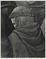'giotto', Apparizione di san Francesco d'Assisi al capitolo di Arles 18.jpg