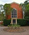 (1)Knox Grammar Chapel.jpg