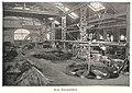 (1913) AUGSBURG Zahnradfabrik Abb.10.jpg