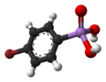 (4-bromophenyl)arsonic-acid-from-xtal-3D-balls.png