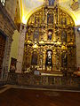 (Church and Monastery of St. Francis) pic 2.JPG