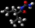 (S)-Apronal molecule ball.png