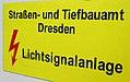+Lichtsignalanlage - Straßen- und Tiefbauamt Dresden - Bild 002.jpg