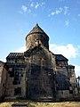 +Tegher Monastery 064.jpg