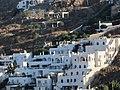 ® S.D. (ES,EN.) GRECIA ISLAS DEL EGEO - MIKONOS - panoramio.jpg