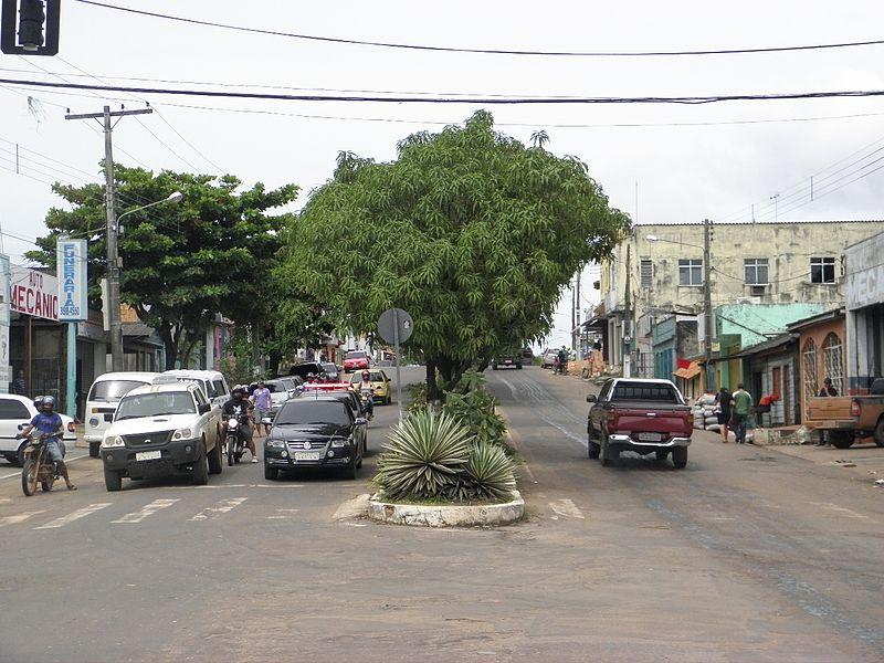 Ficheiro:Área Urbana (4) de Itaituba.jpg