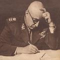 Ângelo Mendes de Morais 1946.png