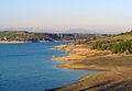 Çatalan Baraji 3.jpg