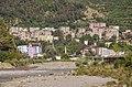 Çorovodë, Skrapar, Albania 2019 02.jpg