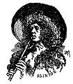 É.-Morin - Orphée aux Enfers, Portrait.jpg