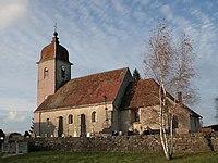 Église-loulle01.jpg