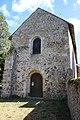 Église Saint-Aubin de Pincé (3) - wiki takes Sablé.jpg