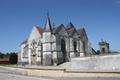 Église Saint-Eusèbe.png