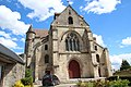 Église Saint-Pierre-et-Saint-Paul de Mons-en-Laonnois le 11 mai 2013 - 18.jpg