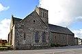 Église Saint-Quentin de Saint-Quentin-sur-le-Homme. Vue nord.jpg