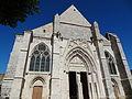 Église Saint-Sulpice de Saint-Sulpice-de-Favières 03.JPG