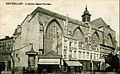 Église Saint Nicolas vers 1885.jpg