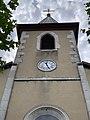 Église St Denis Cessy Ain 6.jpg
