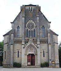 Église St Pierre Sellières 6.jpg