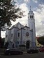 Église bleue.jpg