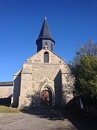Église de La Croisille-sur-Briance.jpg