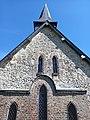 Église glanville chevet.jpg
