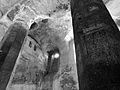 Église monolithe Saint-Jean (Aubeterre-sur-Dronne) 03.JPG