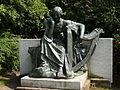 Éire sculpture Dublin.jpg