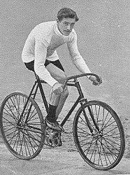 Emile Bouhours