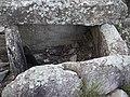 Étangs de La Jonquera - Dolmen Estanys I - 5.jpg