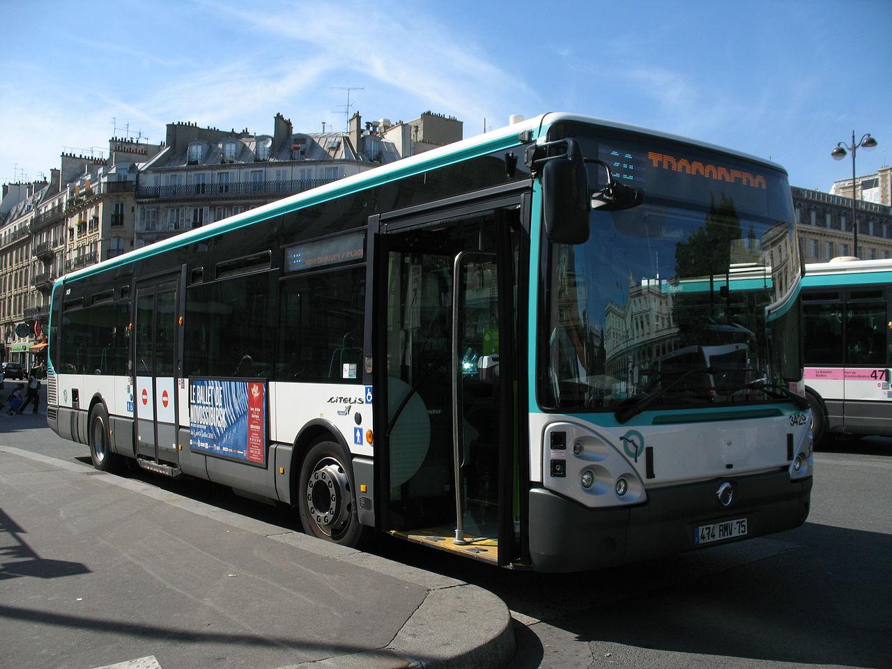 A l'occasion de son Conseil d'administration du 17 avril 2019, Île-de-France mobilités (ex-STIF), le syndicat des transports franciliens, présentera son compte financier 2018 et le soumettra au vote des administrateurs.