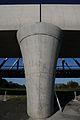 ÖBB Rheinbrücke 2012 Lustenau 39.JPG