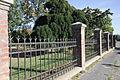 Öntöttvas kerítés (13882. számú műemlék).jpg