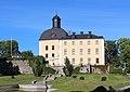Örbyhus slott 06.JPG
