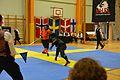 Örebro Open 2015 107.jpg