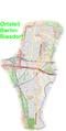 Übersicht Biesdorf aus Open Street Map.png