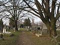 Ürmény katolikus temető 1.JPG