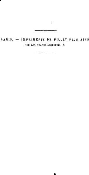 File:Œuvres complètes de H. de Balzac, I.djvu