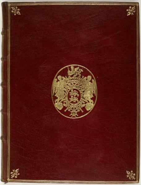 File:Œuvres de M. de Crébillon, tome second, 1750.djvu