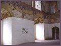 Świny zamek (29) Świny zamek. Foto Barbara Maliszewska.JPG