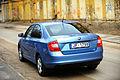 Škoda Rapid 2013 (9911022834).jpg