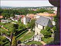 Špýchar v zámecké zahradě - panoramio.jpg