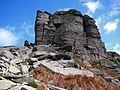 Šumiac - Kráľova hoľa - panoramio (6).jpg
