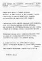 Życie. 1899, nr 09 (1 V) page01 Heredia.png