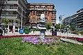 Θεσσαλονίκη 2014 - panoramio (1).jpg