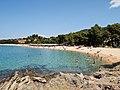 Παραλία Λαγόμανδρα - panoramio (1).jpg