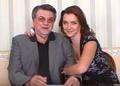 Александр Ширвиндт и Светлана Антонова.png