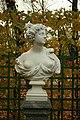 Аллегория чистоты, неизвестный скульптор 1700-е гг. (Копия).JPG