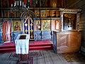Алтарь Успенской церкви.jpg