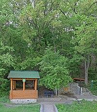 Барвінкова гора..jpg